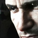 Naughty Dog hace alarde del estilo de Nathan Drake en Uncharted 4 con una nueva imagen