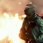 Battlefield Hardline 'funcionará' cuando salga al mercado, dice EA