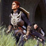 EA y BioWare explorar la personalización de Dragon Age: Inquisition en sus nuevos videos