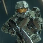 Ocho meses después, 343 Industries por fin arregla los logros del DLC de Halo 4