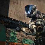 Un parche de Destiny cambia las armas, arregla la 'Loot Cave' y más