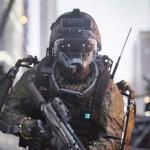 Activision saca el tráiler de lanzamiento de Call of Duty: Advanced Warfare dos semanas antes