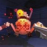 El desarrollador que amenazó a Gabe Newell se marcha del estudio indie