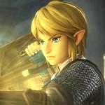 Hyrule Warriors será compatible con las figuritas amiibo de Nintendo
