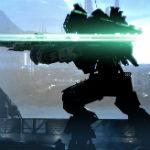 La mayor aplicación de Titanfall traerá un modo cooperativo, Ranked Play y más