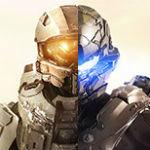 El multijugador de Halo 5, Nightfall,  se estrenará en el evento de Halo del mes que viene
