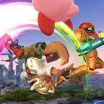 Un Nintendo Direct de Smash Bros. Wii U ofrecerá detalles sobre 50 nuevas cosas