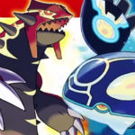 El 'Dual Pack' de Pokémon Omega Ruby/Alpha Sapphire incluirá 200 pociones gratis