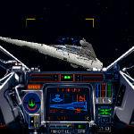 Seis juegos clásicos de LucasArts ahora disponibles en GOG.com, y pronto habrá más