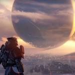 El parche más reciente de Destiny refuerza el jefe final de la Bóveda de Cristal