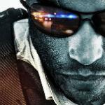 EA confirma la fecha de lanzamiento de Battlefield Hardline y Star Wars: Battlefront