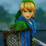 Aunque aún hay pérdidas, las ventas de Wii U aumentan y mejoran la situación financiera de Nintendo