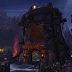 Blizzard planea mantener vivo World of Warcraft hasta 2024 y más allá