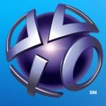 Sony se ejecutará tareas de mantenimiento de PSN durante seis horas el 17 de noviembre