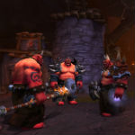 El lanzamiento de WoW: Warlords of Draenor se ve afectado por un ataque DDoS y otros problemas