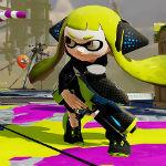 Mira cómo se luce el shooter de Nintendo Splatoon a 60fps en el nuevo trailer