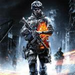 EA dice que el juego Battlefield de 2016 volverá a su temática militar