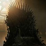 Un nuevo trailer ofrece el primer vistazo oficial a Game of Thrones de Telltale; detalles adicionales