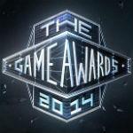 Anuncian los nominados para The Game Awards 2014