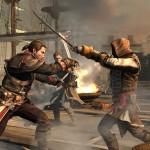 Ubisoft quiere empezar a atraer a los niños hacia Assassin's Creed