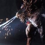 Turtle Rock resvela nuevos cazadores, modos de juego y una campaña para Evolve