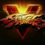 Se confirma a través de un trailer filtrado Street Fighter V exclusivo para PS4 y PC