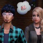 Sponsored Video + divertidos elementos viejos y nuevos que disfrutarás en Los Sims 4