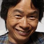 Miyamoto de Nintendo habla de las tarjetas Amiibo, una película de Mario movie y una nueva consola