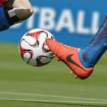 Sponsored Video + Nuevo año, nuevos fichajes... en FIFA 15 y más allá