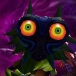 Anuncian entre otras cosas la fecha de lanzamiento de New 3DS XL y Majora's Mask 3D en Nintendo Direct