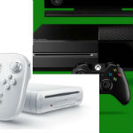 Xbox One lidera las ventas de Navidad, mientras que Wii U cierra 2014 con su mejor mes hasta el momento