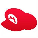 Nintendo cierra el programa de fidelidad Club Nintendo este verano