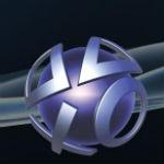 Sony compensa a los afectados por el ataque a PSN de 2011 con juegos gratis y más
