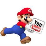 La nueva política de reparto de ingresos de Nintendo levanta la ira de los mejores jugadores de YouTube