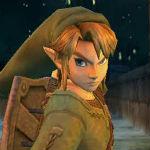 Informe: Netflix quiere hacer una serie de televisión de La leyenda de Zelda