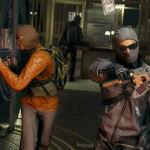EA revela cuántos policías y ladrones hubieron en la beta de Battlefield Hardline