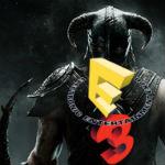 Bethesda acogerá su primera conferencia de prensa del E3 este año
