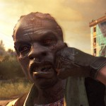 Sale a la venta el primer pack de DLC de Dying Light