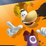 El artista que metió a Rayman en Smash Bros. explica cómo y por qué lo hizo