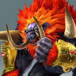El próximo DLC de Hyrule Warriors permitirá a los jugadores causar estragos como Ganon