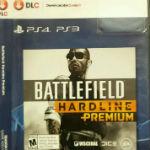 Una filtración de Battlefield Hardline cuenta detalles sobre las expansiones y contenidos Premium