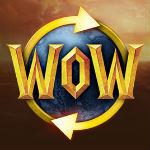 World of Warcraft pronto permitirá la compra de tiempo de partida con oro del juego