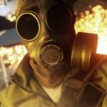 Sponsored Video + 5 maneras en que Battlefield Hardline rompe el molde
