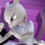 Se anunció en la Nintendo Direct la fecha de lanzamiento de Mewtwo para Super Smash Bros, las tarjetas amiibo, detalles de Fire Emblem y más