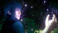 Final Fantasy XV - Episode Duscae. Impresiones.