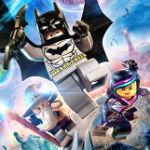 LEGO imitará a Skylanders este otoño y lanzará su videojuego basado en juguetes, LEGO Dimensions