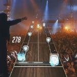 La franquicia Guitar Hero regresará, con nuevo juego y nuevo mando, en 2015