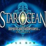 Se reveló que el juego con el que Square Enix estaba emocionando a sus fans es Star Ocean 5