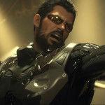 Deus Ex: Mankind Divided permitirá a los jugadores superar la totalidad del juego empleando el sigilo