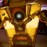 2K Australia, la desarrolladora de Borderlands: The Pre-Sequel, está cerrando sus puertas